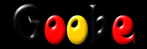 goobe.de-Logo