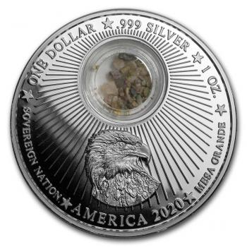 Preview: USA Mint